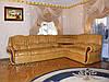 Обивка мебели в Одессе