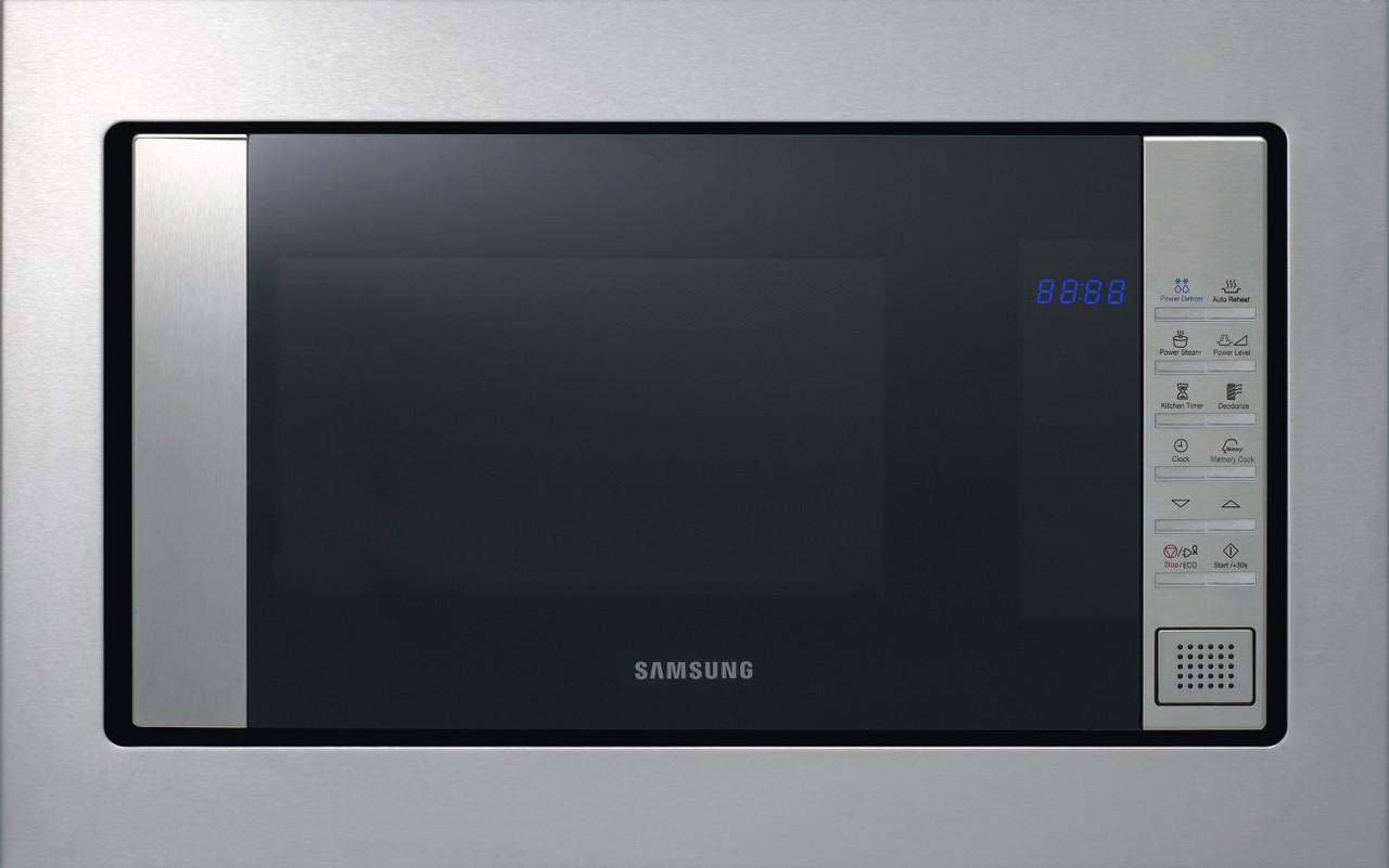 Микроволновая печь  Samsung FW87SUST
