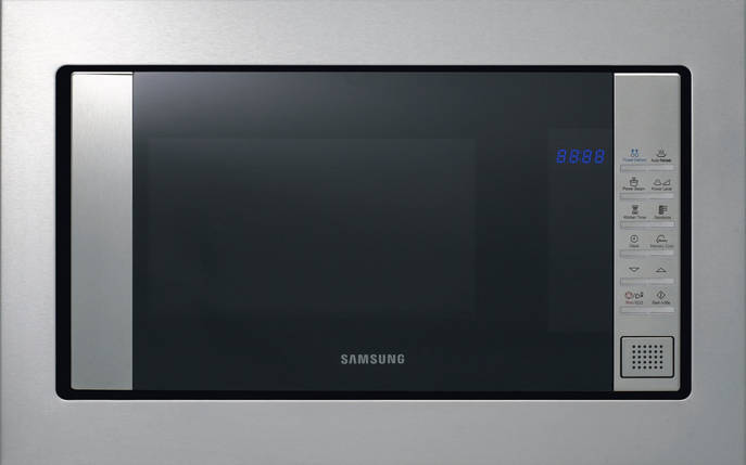 Микроволновая печь  Samsung FW87SUST, фото 2