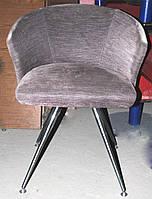 Кресло мягкое для ресторана