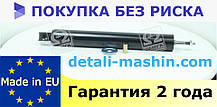Амортизатор задний ИЖ-2126 Москвич ОДА (RIDER) 2126-2915006