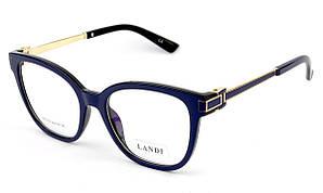 Оправа для очков LANDI TR7133-C3001
