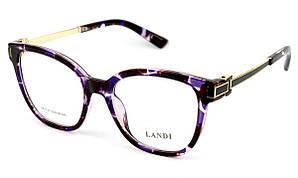 Оправа для очков LANDI TR7133-C2007