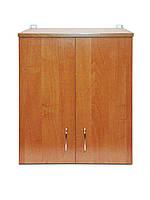 Шкаф навесной кухонный 80см с полкой