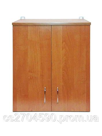 Шкаф навесной кухонный 80см с полкой, фото 2