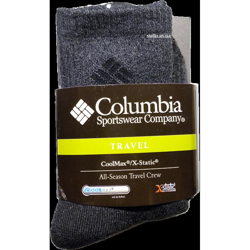 Термо-носки Columbia COOL.MAX (Нiking ) 40-44р