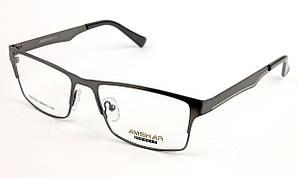 Оправа для очков Amshar AM8035-C3