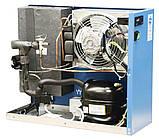 Осушувач стисненого повітря OMEGA OC215, фото 3