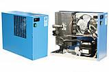 Осушувач стисненого повітря OMEGA OC215, фото 4