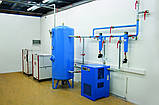Осушувач стисненого повітря OMEGA OC215, фото 5