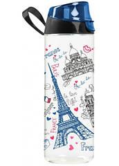 HEREVIN Фляга Waterbottle Paris