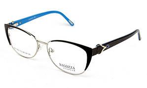Оправа для очков  Bagozza  BH-1803-C3