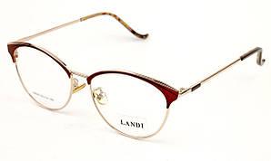 Оправа для очков landi G8053-C5