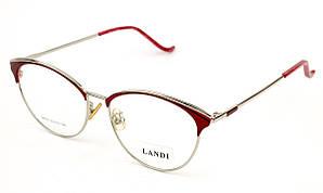 Оправа для очков landi G8053-C3