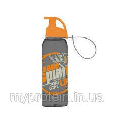 HEREVIN Фляга Waterbottle Scate Spirit 750 ml