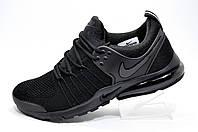 Беговые кроссовки в стиле Nike Air Presto 2019 TP QS, Black