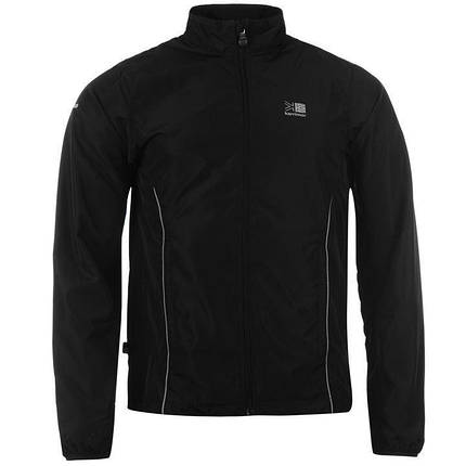 Олимпийка Karrimor Running Jacket Mens, фото 2