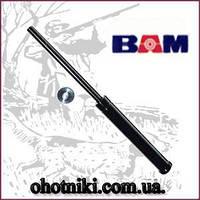 Газовая пружина BAM B 3-1