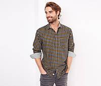 Рубашка Quality Garment р.М (39-40) от ТСМ Tchibо Германия, фото 1