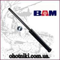 Газова пружина BAM XS-B4