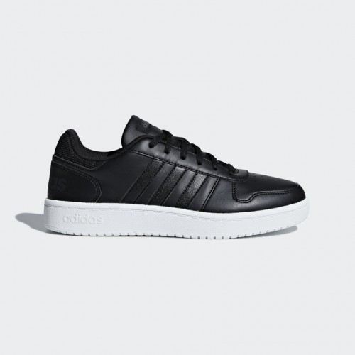 Женские кроссовки Adidas Neo Hoops 2.0 (Артикул: B42095)