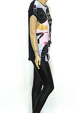 Жіночі футболки | Купити футболку жіночу недорого, фото 2