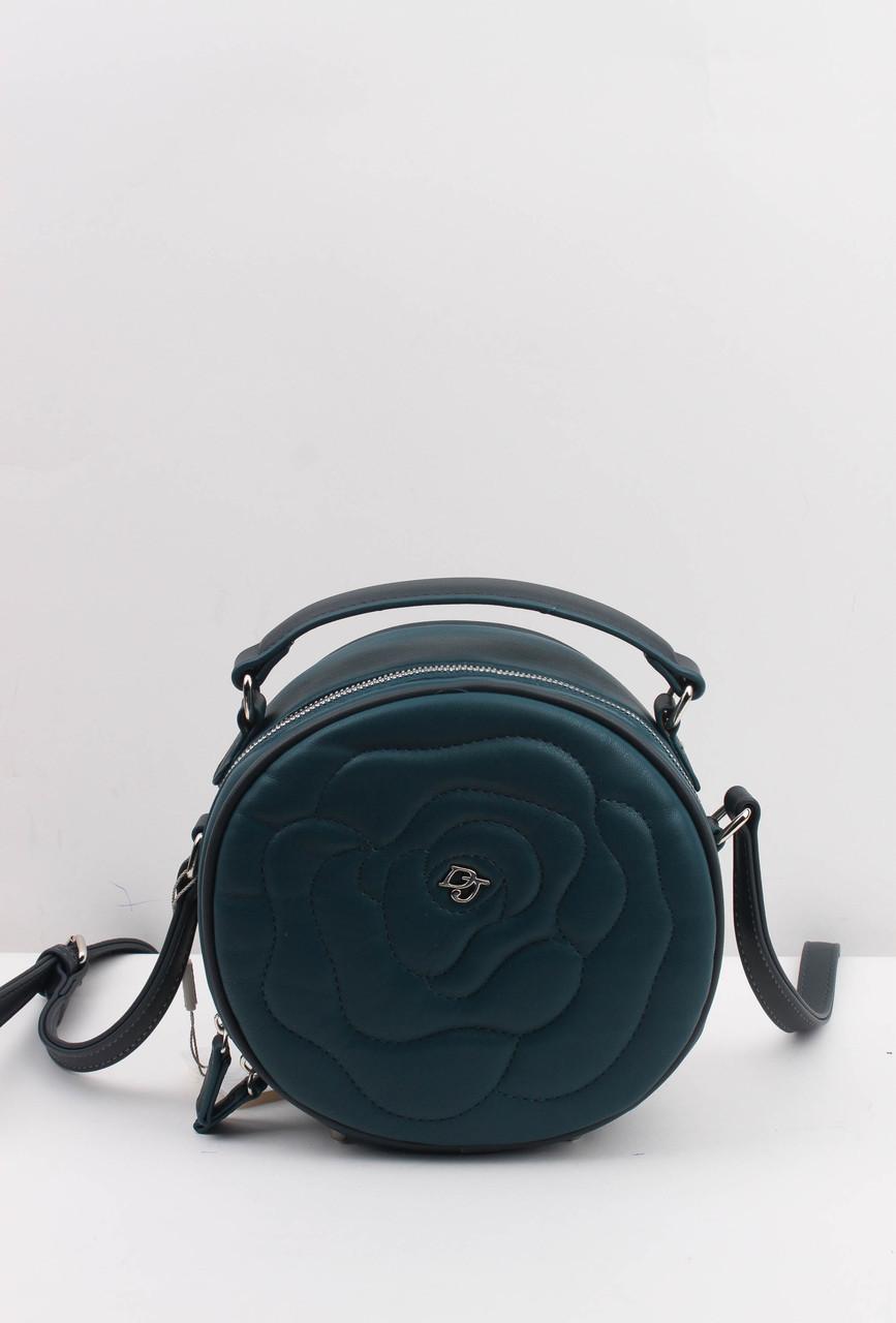 28952dd6348e Кросс-боди David Jones Хайди синяя: продажа, цена в Хмельницком ...