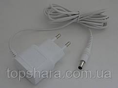 Адаптер питания эпилятора Philips SSW-2600EU