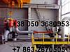 Техническое обслуживание гидросистем при эксплуатации