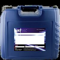 Масло моторное Vatoil SynTech Diesel 10W40 /20л. / (ACEA A3/B3-12, A3/B4-08, API SL/CF)