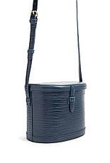 Сумка кросс боди Forever 21 женская сумочки женские через плечо, фото 2
