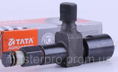 Топливный инжектор в сборе (форсунка) - 190N - Premium, фото 2