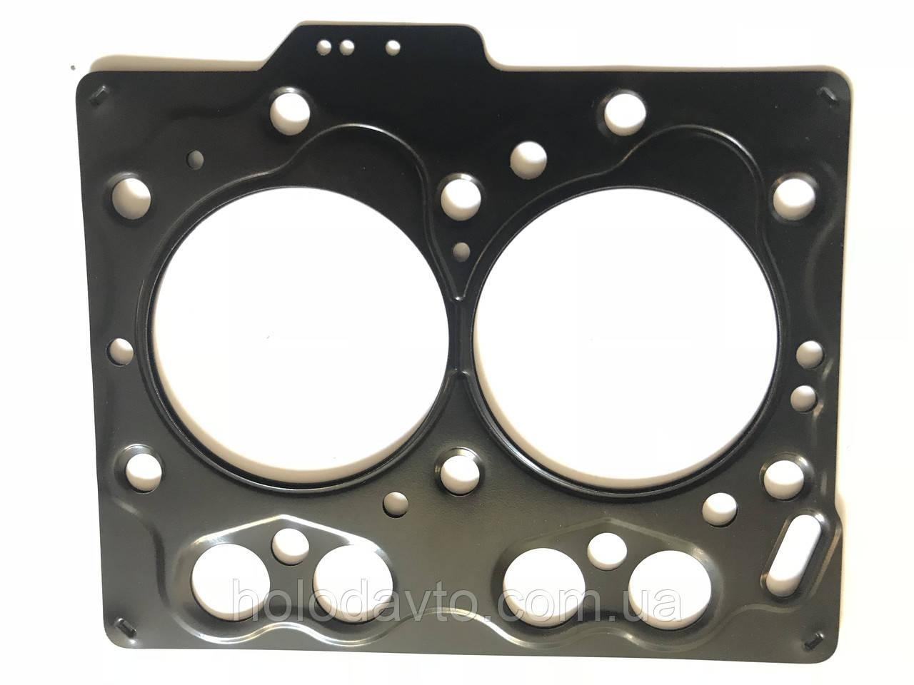 Прокладка головки блока цилиндров ГБЦ TK 2.49 ; 33-2831, фото 1