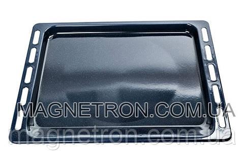 Эмалированный противень для духовки Samsung DE63-00339A