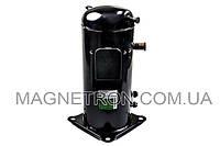 Компрессор кондиционера 42-56 LG ARA055NAB TBZ35436901, R-410A