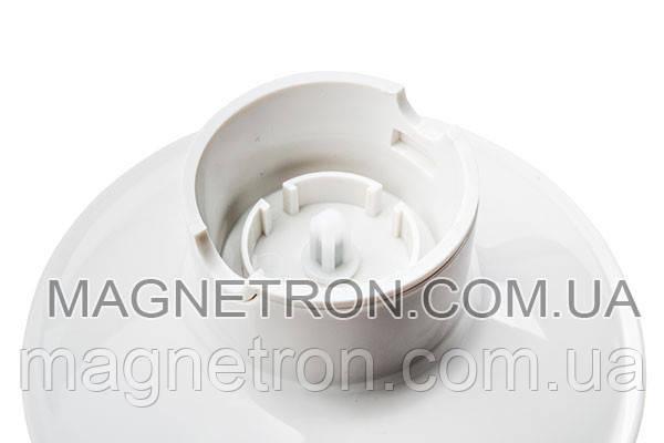 Редуктор для чаши измельчителя 500ml к блендеру Gorenje 470904, фото 2