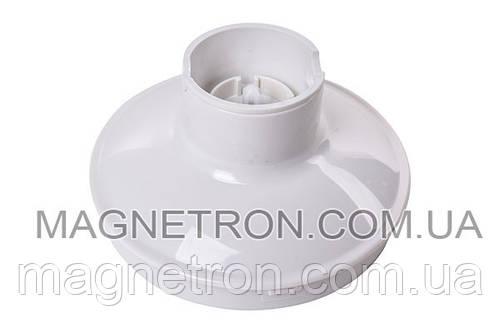 Редуктор для чаши измельчителя 500ml к блендеру Gorenje 470904