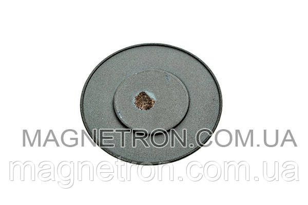 Крышка рассекателя для газовой плиты Gorenje 222619, фото 2