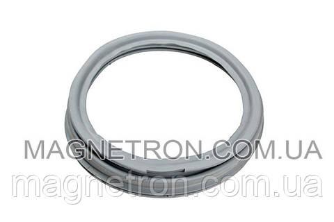 Прокладка люка для стиральной машины Whirlpool 481946669828