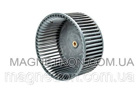 Крыльчатка для вытяжек H=65mm D=143mm Cata 20110768