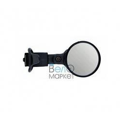 Дзеркало Spelli SBM-4066