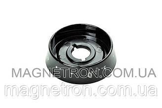 Лимб (диск) ручки таймера духовки для газовой плиты Indesit C00284673
