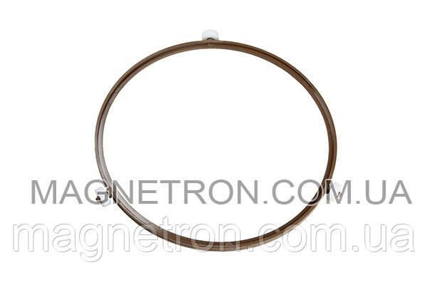 Роллер (кольцо вращения) для микроволновки LG 5889W2A015K, фото 2