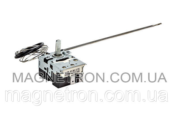 Термостат T-150 81381375 для духовок Gorenje 229655, фото 2
