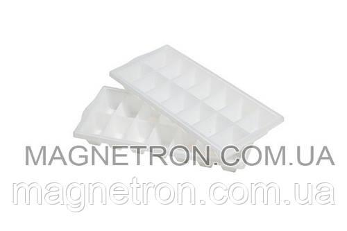 Форма (2шт) для приготовления льда в холодильник Electrolux 9029792299