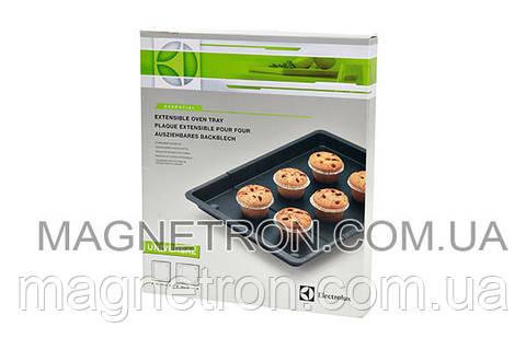 Противень металлический для духовок Electrolux 9029792752