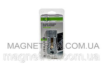 Скребок для чистки стеклокерамики Electrolux E6HUE102 902979538