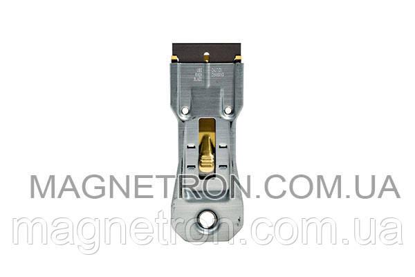 Скребок для чистки стеклокерамики Electrolux 9029792315, фото 2