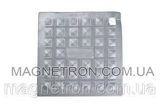 Подставка под горячее - силиконовый термоковрик Electrolux 9029792810