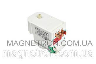 Таймер оттайки для холодильника LG TMDE812SC1 6914JG2001D